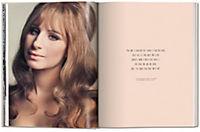 Barbra Streisand. Steve Schapiro & Lawrence Schiller - Produktdetailbild 2