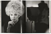 Barbra Streisand. Steve Schapiro & Lawrence Schiller - Produktdetailbild 4