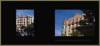 Barcelona, Deutsch-englische Ausgabe - Produktdetailbild 5
