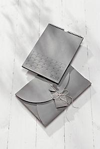 "Bastelkalender ""Premium"", 2er-Set - Produktdetailbild 1"