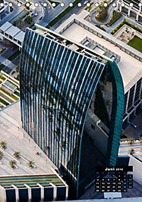 Baukunst in Dubai (Tischkalender 2018 DIN A5 hoch) Dieser erfolgreiche Kalender wurde dieses Jahr mit gleichen Bildern u - Produktdetailbild 6