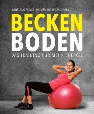 Beckenboden, Irene Lang-Reeves, Thomas Villinger