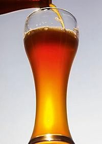 Beer / UK-Version (Poster Book DIN A2 Portrait) - Produktdetailbild 7