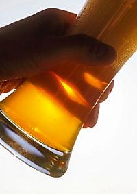 Beer / UK-Version (Poster Book DIN A2 Portrait) - Produktdetailbild 6
