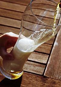 Beer / UK-Version (Poster Book DIN A2 Portrait) - Produktdetailbild 9