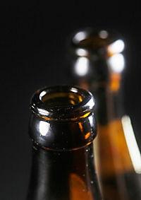 Beer / UK-Version (Poster Book DIN A2 Portrait) - Produktdetailbild 10