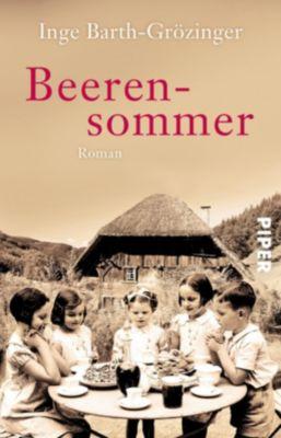 Beerensommer, Inge Barth-Grözinger