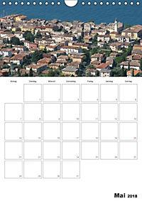 Bellissimo Lago di Garda (Wandkalender 2018 DIN A4 hoch) - Produktdetailbild 5