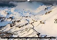 Berge. Wege in die Natur (Wandkalender 2018 DIN A3 quer) Dieser erfolgreiche Kalender wurde dieses Jahr mit gleichen Bil - Produktdetailbild 1