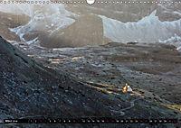 Berge. Wege in die Natur (Wandkalender 2018 DIN A3 quer) Dieser erfolgreiche Kalender wurde dieses Jahr mit gleichen Bil - Produktdetailbild 3