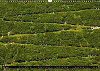 Berge. Wege in die Natur (Wandkalender 2018 DIN A3 quer) Dieser erfolgreiche Kalender wurde dieses Jahr mit gleichen Bil - Produktdetailbild 7