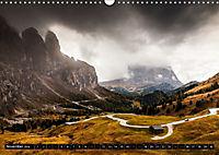 Berge. Wege in die Natur (Wandkalender 2018 DIN A3 quer) Dieser erfolgreiche Kalender wurde dieses Jahr mit gleichen Bil - Produktdetailbild 11