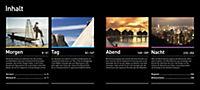 Best day on earth. Magisches Licht, faszinierende Orte. Die Welt von Sonnenaufgang bis Sonnenuntergang - Produktdetailbild 1