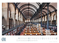Bibliotheken 2019 - Produktdetailbild 1