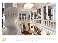 Bibliotheken 2019 - Produktdetailbild 2