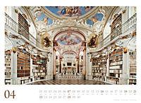 Bibliotheken 2019 - Produktdetailbild 4