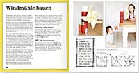 Big-Boom-Bang-Kreativbuch - Produktdetailbild 6