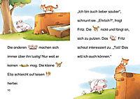 Bildermaus - Tiergeschichten - Produktdetailbild 2