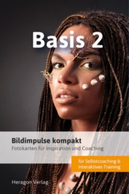 Bildimpulse kompakt: Basis 2, Karten, Claus Heragon