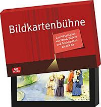 Bildkartenbühne - Produktdetailbild 2