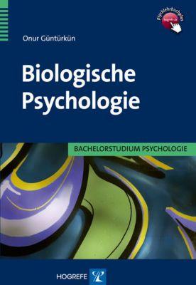 Biologische Psychologie, Onur Güntürkün