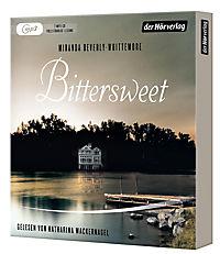 Bittersweet, 2 MP3-CDs - Produktdetailbild 1