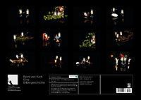 Bjork van Kork (Posterbuch DIN A2 quer) - Produktdetailbild 13