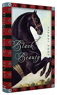 Black Beauty - Produktdetailbild 2
