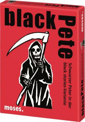 black Pete (Kartenspiel)