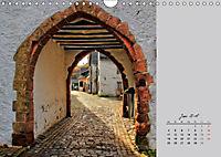 Blickfänge - Tore, Türen und Fenster (Wandkalender 2018 DIN A4 quer) Dieser erfolgreiche Kalender wurde dieses Jahr mit - Produktdetailbild 6