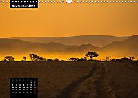 Blickpunkte des Südlichen Afrika (Wandkalender 2018 DIN A3 quer) - Produktdetailbild 9