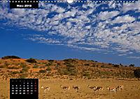 Blickpunkte des Südlichen Afrika (Wandkalender 2018 DIN A3 quer) - Produktdetailbild 3