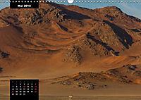 Blickpunkte des Südlichen Afrika (Wandkalender 2018 DIN A3 quer) - Produktdetailbild 5