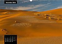 Blickpunkte des Südlichen Afrika (Wandkalender 2018 DIN A3 quer) - Produktdetailbild 11