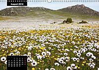 Blickpunkte des Südlichen Afrika (Wandkalender 2018 DIN A3 quer) - Produktdetailbild 8