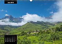Blickpunkte des Südlichen Afrika (Wandkalender 2018 DIN A3 quer) - Produktdetailbild 6