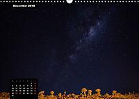 Blickpunkte des Südlichen Afrika (Wandkalender 2018 DIN A3 quer) - Produktdetailbild 12
