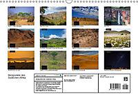 Blickpunkte des Südlichen Afrika (Wandkalender 2018 DIN A3 quer) - Produktdetailbild 13