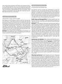 Blodigs Alpenkalender 2018 - Produktdetailbild 1