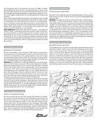 Blodigs Alpenkalender 2018 - Produktdetailbild 4