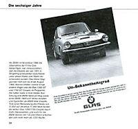 BMW - Produktdetailbild 5