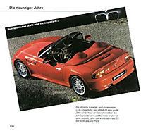 BMW - Produktdetailbild 3