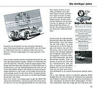 BMW - Produktdetailbild 8