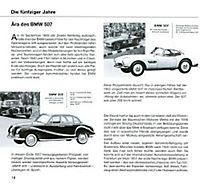 BMW - Produktdetailbild 7