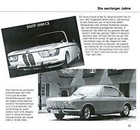 BMW - Produktdetailbild 6