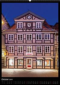 Braunschweig im schönsten Licht (Wandkalender 2018 DIN A2 hoch) - Produktdetailbild 10