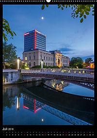 Braunschweig im schönsten Licht (Wandkalender 2018 DIN A2 hoch) - Produktdetailbild 7