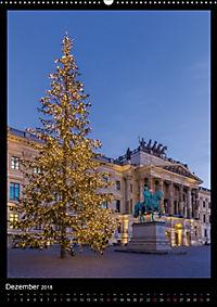 Braunschweig im schönsten Licht (Wandkalender 2018 DIN A2 hoch) - Produktdetailbild 12