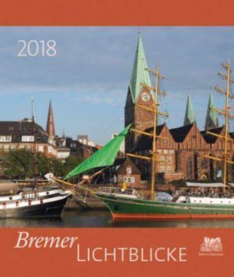 Bremer Lichtblicke 2018