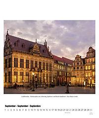 Bremer Lichtblicke 2018 - Produktdetailbild 9